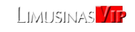 Alquiler de limusinas en Madrid - Limusinas VIP - Limusinas - Despedidas de soltera, despedidas de soltero, fiestas y eventos.